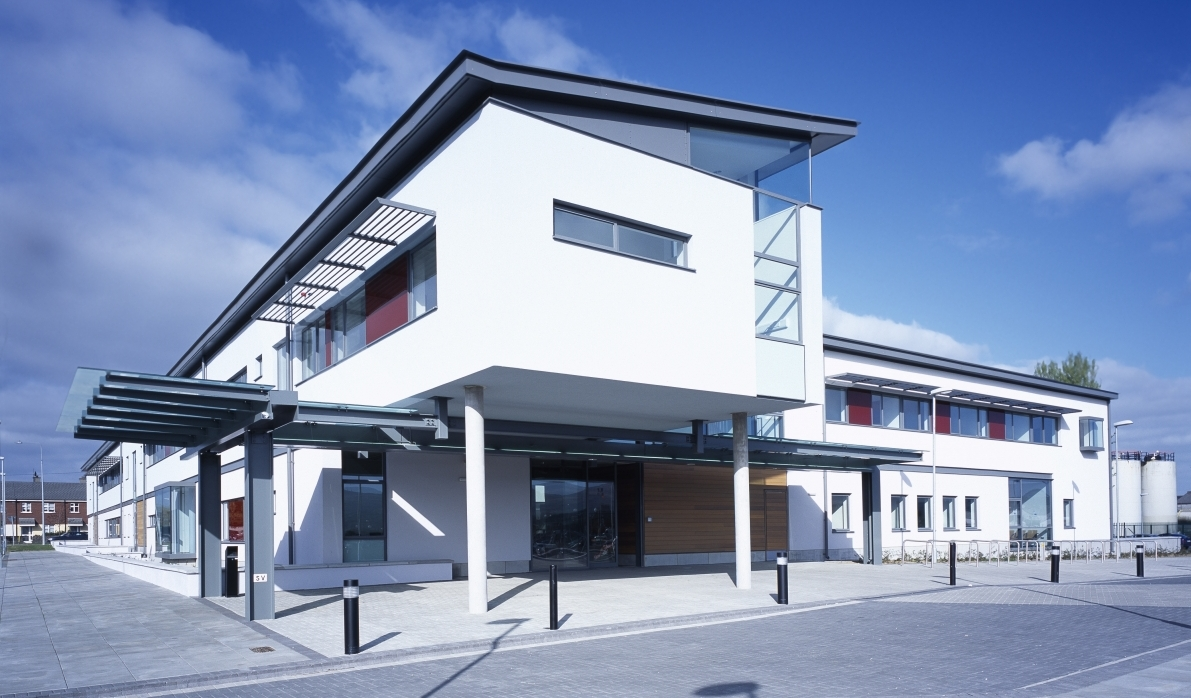 HSE-Admin-Office-Tralee-3-e1505224837383