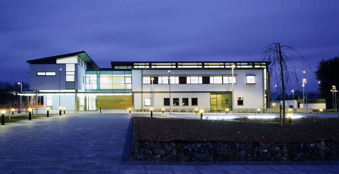 HSE-Admin-Office-Tralee-6-e1505224483456
