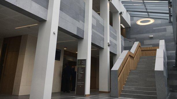 Limerick_Courthouse_4