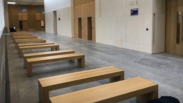Limerick_Courthouse_5